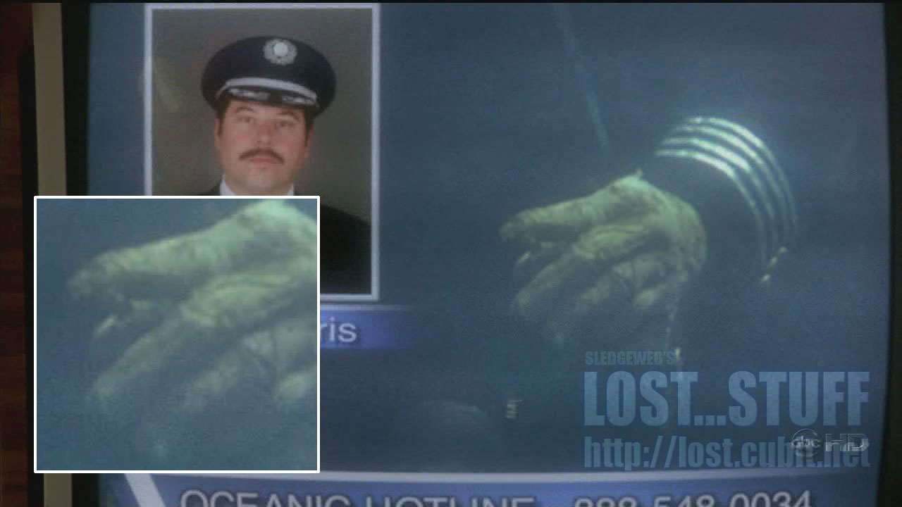 """Today in History: NOVEMBER 10 = The """"Edmund Fitzgerald"""" Sinks  